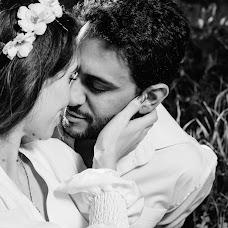 Wedding photographer Oleg Belousov (olegbell). Photo of 19.01.2019