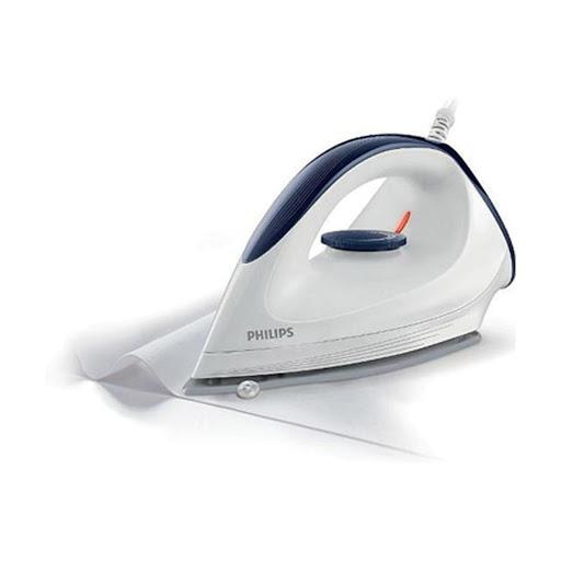Bàn-ủi-khô-Philips-GC160-3.jpg