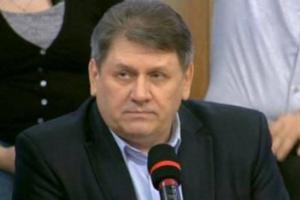 Віктор Гіржов: Ми втратили мільйон українців Росії. Як корова язиком злизала