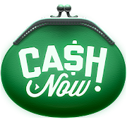 Cash Now - ATM Locator