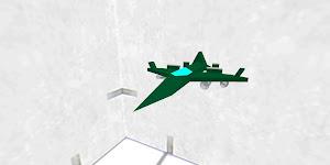 CCA 405F-L 2020