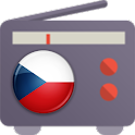 Czech Radio icon