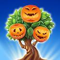 EverMerge: Merge 3 Puzzle icon