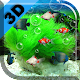 Aquarium 3D Live Wallpaper apk