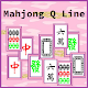 Download Mahjong pair Q For PC Windows and Mac