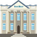 SecBet Mobile Betting Tipster icon