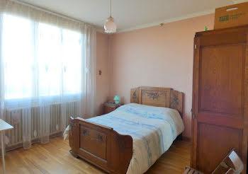 maison à Vezins (49)