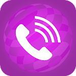 Guide Viber Video Call 2018