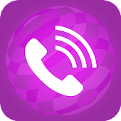 Download Free Viber Video Call Guide Free