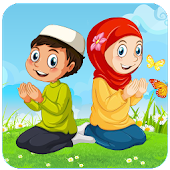 Learn Quran Recitation, Memorize Quran For Kids
