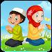 Learn Quran Recitation, Memorize Quran For Kids icon