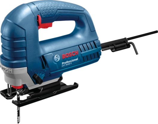 Bosch GST 8000E