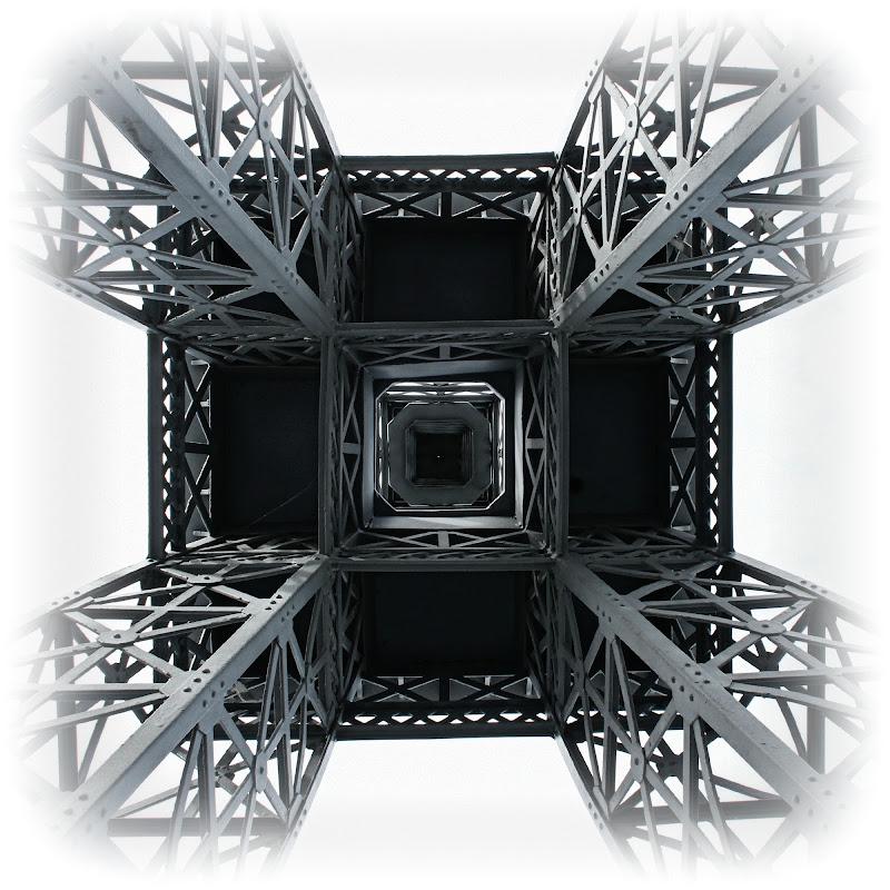 Caleidoscopio di Francesca Zaia