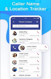 App True Caller Name & Address Location APK for Windows Phone