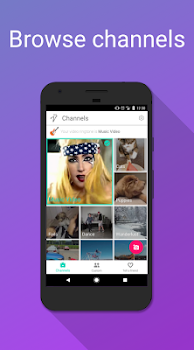 Vyng Video Ringtones