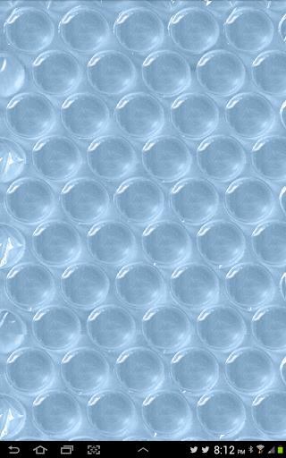 Popping Wrap Game screenshots 5