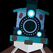 Arduino Train Junior Lite