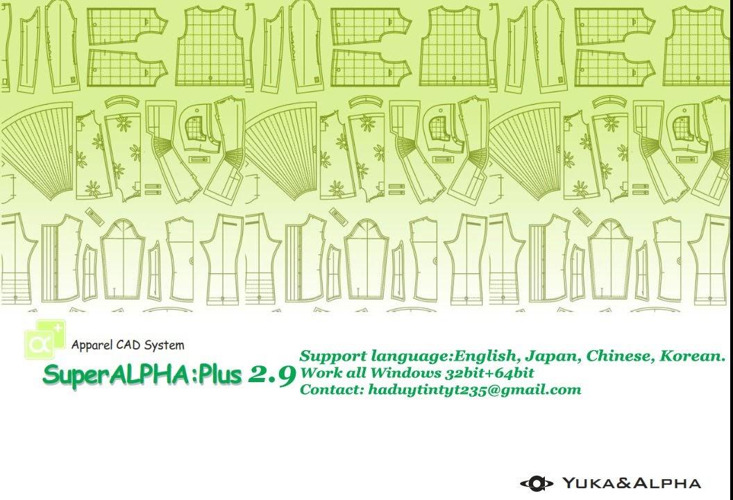 Hướng Dẫn Thay Đổi Ngôn Ngữ Yuka 2.9 Japan-Chinese-Korean 1