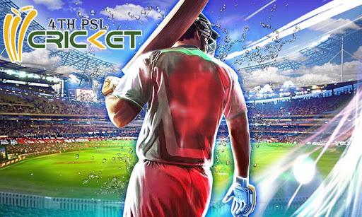 4th PSL Games 2019 ; Live PSL Cricket  Match 1.1 de.gamequotes.net 1