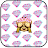 Emoji Wallpapers logo