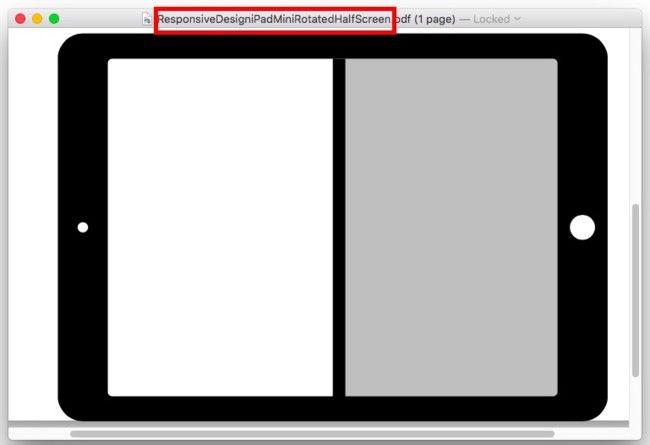 ipadmini_splitview.jpg