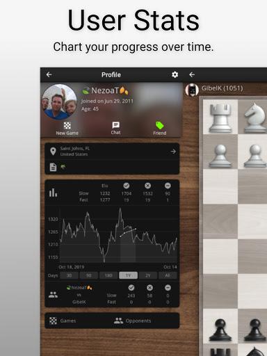 SocialChess 2020.19 screenshots 11