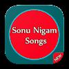 Sonu Nigam Songs APK