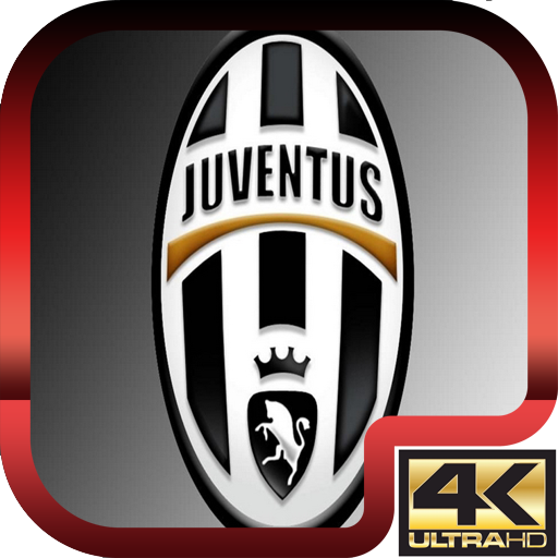 Juventus Wallpaper 20  file APK for Gaming PC/PS3/PS4 Smart TV