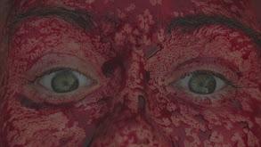 The Red Door thumbnail
