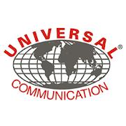 Universal Communication