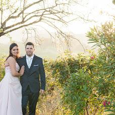 Wedding photographer Ugo Baldassarre (baldassarre). Photo of 31.12.2014