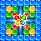 Jewels Mania Legend icon