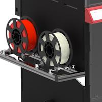 Modix BIG-60 V3 Large Spool Shelf Add-on