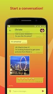 Swip – Casual dating screenshot 2