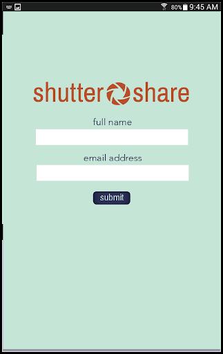 Shutter Share