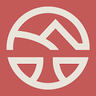 globetrotter.de icon