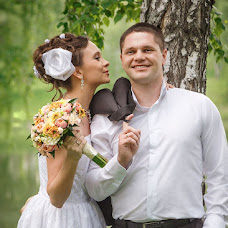 Wedding photographer Ivan Litvinchuk (litvin). Photo of 07.07.2013