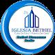 Bethel Manassas Radio