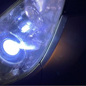 ステップワゴン RG2のカスタム事例画像 P-Boy3233さんの2020年10月22日23:31の投稿