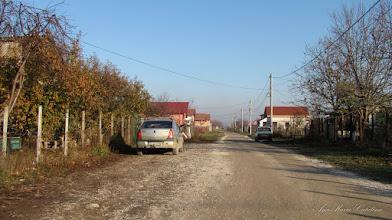 Photo: 2012.11.16