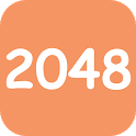 2048 (Classic Version) icon