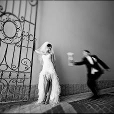 Wedding photographer Dmitriy Korablev (fotodimka). Photo of 18.03.2018