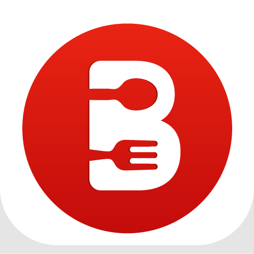 Bitfood - Restaurant Finder and Food Delivery App