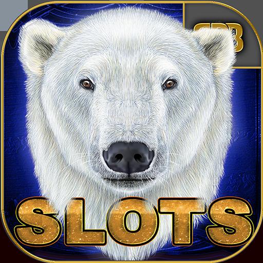 Polar Slots Free Casino Slots
