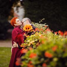 Wedding photographer Timur Suleymanov (TImSulov). Photo of 22.12.2016