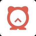 에브리타임 - 시간표 & 대학교 커뮤니티 icon