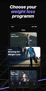 Weight Loss Running by Runiac 3