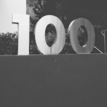 Photo: We did it. 100 Cities. Wow.