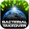 Bacterial Takeover