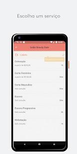 Download Luiz Alves For PC Windows and Mac apk screenshot 3